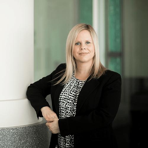 Attorney Deborah L Gordon