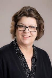 Diane Hickman